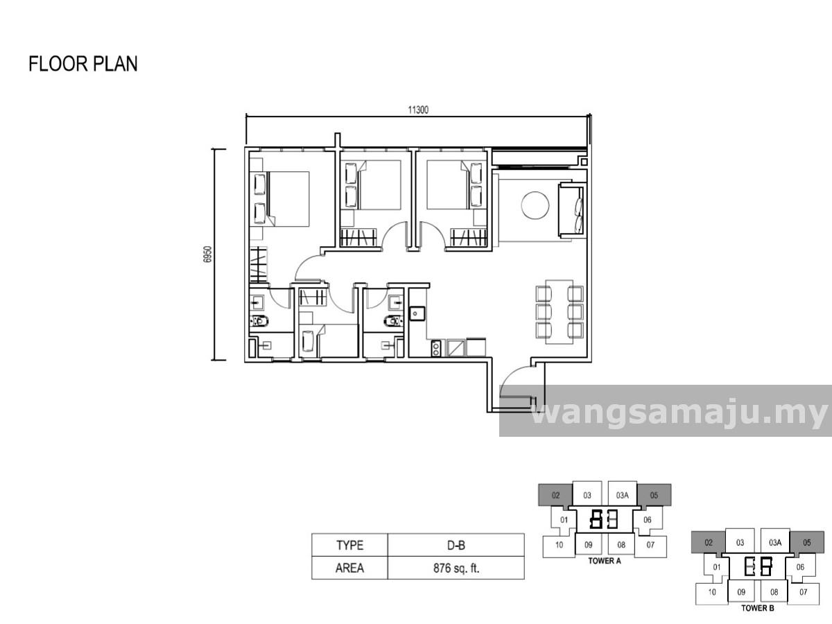 lexaresidence_layout